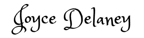 JOYCE DELANEY